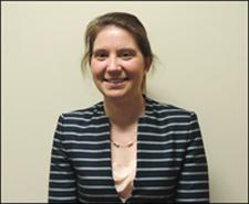 Dr. Emily Nalder