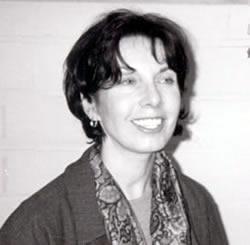 R. Renwick's Portrait