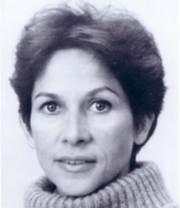 Sharon Brintnell