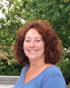Sylvia Davidson