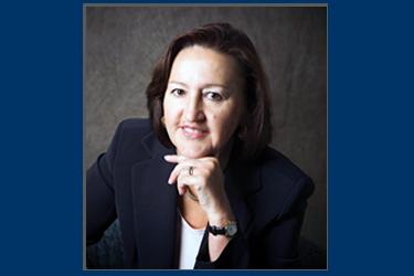 Dr. Helene Polatajko