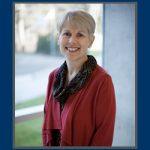 Dr. Patty Rigby