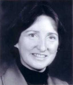 Barbara OShea2