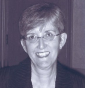 Thelma Sumison