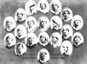 class-of-1928-grad-composite-photo