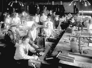 first-ward-aides-students-at-desks