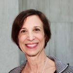 Photo of Bonnie Kirsh